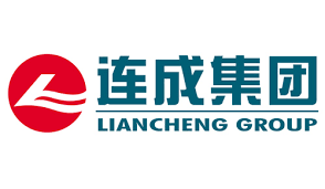 LIANCHENG GROUP