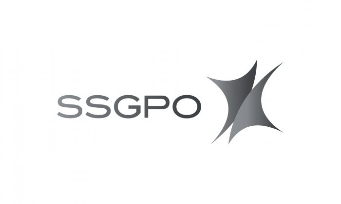 SSGPO